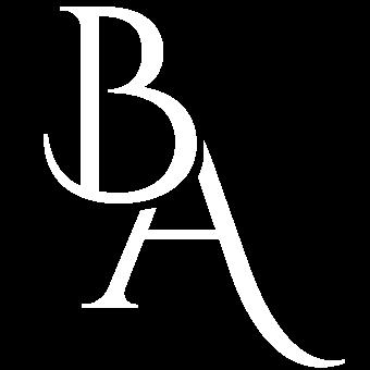 Domaine de Bel Air