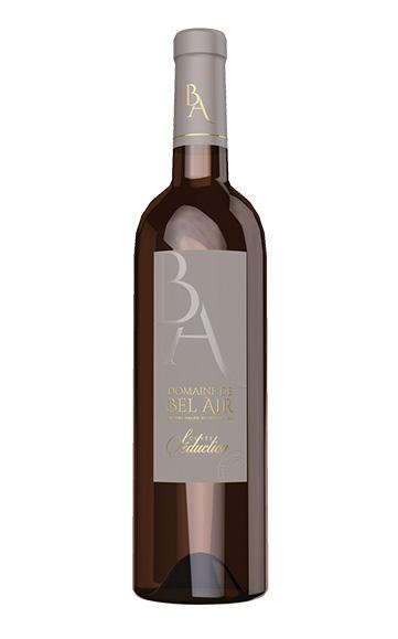seduction vin bel air grand colombier